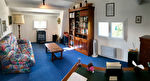 Maison Serignan Du Comtat 7 pièce(s) 140 m2