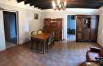 Maison Orange 10 pièce(s) 280 m2