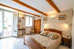 Maison Vaison La Romaine 18 pièce(s) 403 m2