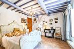 Maison Sainte Cecile Les Vignes 13 pièce(s) 280 m2