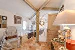 Maison Sainte Cecile Les Vignes 9 pièce(s) 150 m2