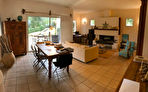 Maison Lagarde Pareol 4 pièce(s) 95 m2