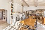 Maison Sainte Cecile Les Vignes 9 pièce(s) 267 m2