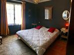 Maison Sainte Cecile Les Vignes 5 pièce(s) 121.7 m2