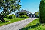 Domaine agricole Sainte Cecile Les Vignes 22 pièce(s) 479 m2