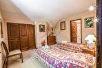 Mas Sainte Cecile Les Vignes 9 pièce(s) 261 m2