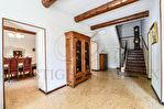 Bastide Althen Des Paluds 20 pièce(s) 560 m2