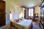 Maison La Begude De Mazenc 7 pièce(s) 166 m2