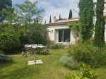 Villa  7 pièce(s) 160 m2