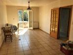 Maison Violes 8 pièce(s) 151 m2