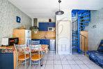 Maison Gigondas 7 pièce(s)