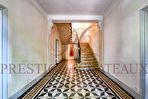 Hotel particulier Sainte Cecile Les Vignes 12 pièce(s) 326 m2
