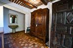 Maison Orange 8 pièce(s) 188 m2