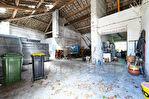 Corps de ferme + dépendances Jonquieres 12 pièce(s) 250 m2