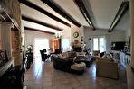 Maison Sainte Cecile Les Vignes 5 chambres 222 m2 sur 1580m2 de terrain