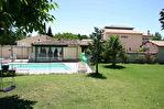 Maison Saint Laurent Des Arbres 8 pièce(s)