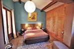 Villa Sainte Cecile Les Vignes 6 pièce(s) 160 m2
