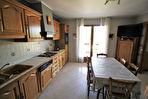Ste Cécile Les Vignes-2 Maisons 120m2 et 60m2-terrain 1617m2