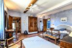 Maison Serignan Du Comtat 10 pièce(s) 370 m2