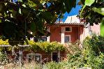 Grande Maison de Village 278m2 , 4 chambres sur terrain de 1200m2 et parking