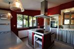 Propriété 18 pièces 480 m2, deux grandes habitations, une petite maison , deux piscines, dépendances, parc de 4875m2