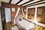 Villa Uchaux 6 pièces 180 m2 ,dépendances, piscine