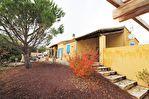 Villa Bouchet 6 pièces 150 m2 avec piscine