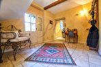 Moulin L'Isle sur la Sorgues12 pièce(s) 300 m2