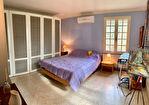 Maison Serignan Du Comtat 10 pièce(s) 205 m2