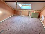 Immeuble  15 pièce(s) 350 m2