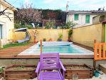 Maison 5 chambres 145m2 avec piscine