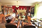 Maison  8 pièce(s) 205 m2