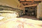 MAS en pierre et ses deux gîtes de 260m2, Piscine  sur 1.8 hectares de terrain