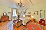 Propriété gîtes chambres d'hôtes Courthezon 13 pièce(s) 350 m2