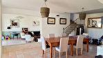 Maison  140 pièce(s) 140 m2