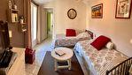 Mas Provençal avec gîtes 12 pièce(s) 300 m2