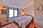Maison Sainte Cecile Les Vignes 7 pièce(s) 180 m2