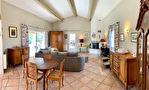 Maison Camaret sur Aygues 7 pièce(s) 203.7 m2