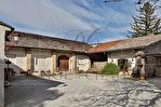 Corps de ferme Sainte Cecile Les Vignes 20 pièce(s) 500 m2