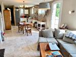 Maison d'hôtes 23 pièce(s) 600 m2