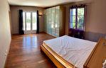 Maison 6 pièce(s) 190 m2