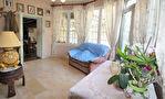Maison 10 pièces 310 m2