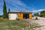 Domaine viticole 10 pièce(s) 310 m2