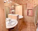 Maison L Isle Sur La Sorgue 6 pièce(s) 202.70 m2