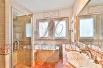 Maison Orange 11 pièce(s) 400 m2