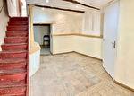 Maison de village 5 pièces 90 m2