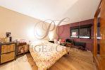 Maison Sainte Cecile Les Vignes 11 pièce(s) 320 m2
