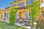 Maison Pernes Les Fontaines 7 pièce(s) 176 m2