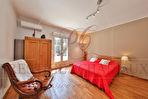Maison 6 pièce(s) 203 m2