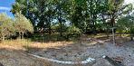 Terrain Sablet 1181 m2